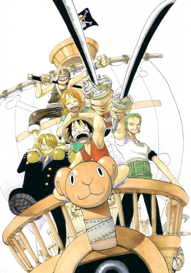 1144495788one-piece-artbook-color-walk-2-p069